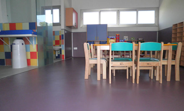 Acoustic-floorings-Kindergarten-floorings-Acoustyl