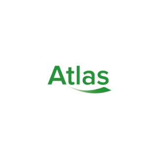 Flooring - Floor - Logo - Atlas