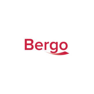 Flooring - Floor - Logo - Bergo