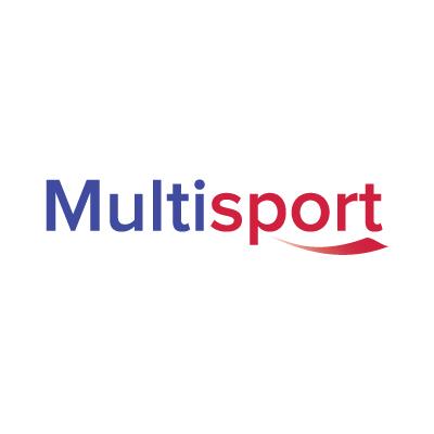 Flooring - Floor - Logo - Multisport
