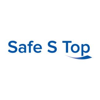 Flooring - Floor - Logo - Safe